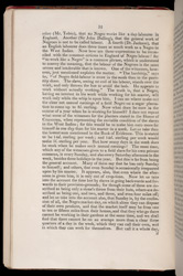 Improving The Condition Of The Slaves In The British Colonies -Page 52